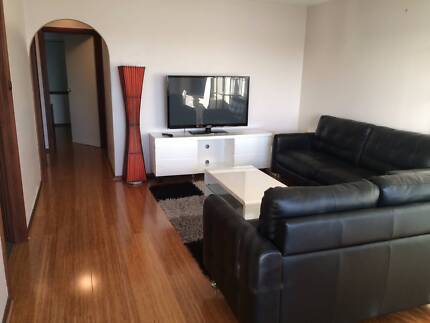 MAYLANDS 2 BEDROOM UNIT AVAILABLE NOW STUNNING RIVER VIEWS Maylands Bayswater Area Preview