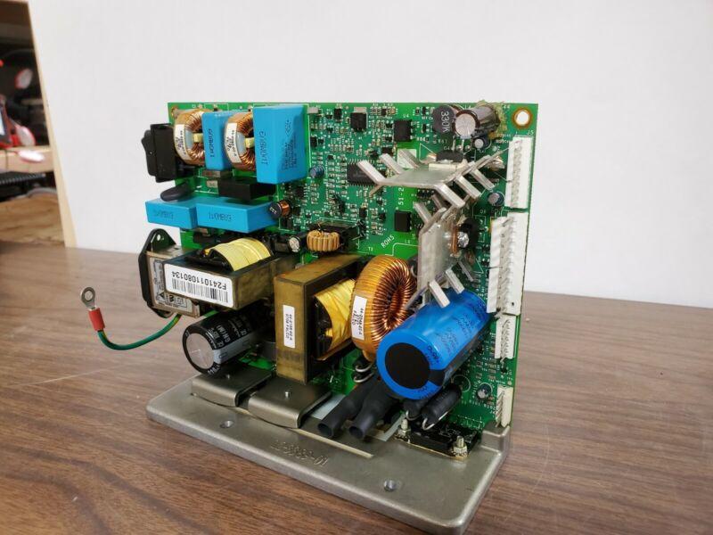Datamax H Series H-4310 Main power board power supply