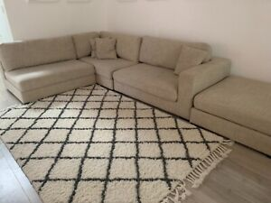FREEDOM aspect couch