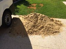 Plasterer Sand Dianella Stirling Area Preview