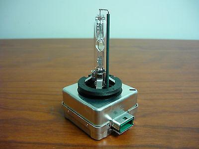 FORD OEM-Headlight Headlamp Bulb 7L7Z13N021A