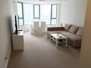 Chatswood-Private furnished room+bathroom+luxury amenities!