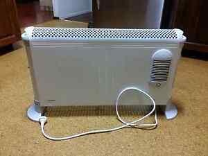 Free heater Dean Park Blacktown Area Preview