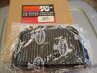 SUZUKI NOS Front Brake Disc Pads 59301-33870 GSX1300 HAYABUSA 1999-2003