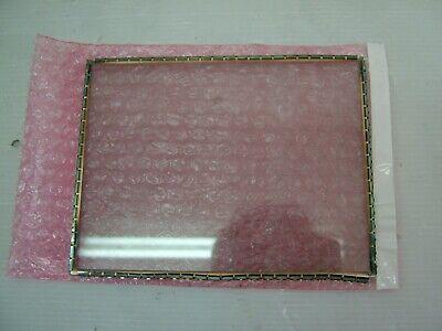 Glass For Rohde Cmu200 Patentix Ltd