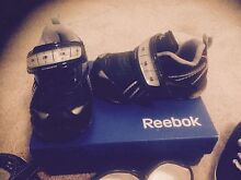 Reebok Shoes Size 4 brand new Leppington Camden Area Preview