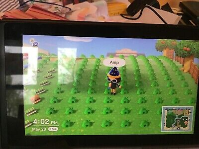 OVER 800 ITEMS + BELLS, GOLD OR NOOK MILES! Animal Crossing New Horizon Catalog!