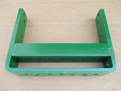Drawbar Support For John Deere Jd 4000 4020 4040 4040s 4230 4320 4430 4455