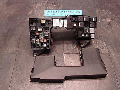 buy jaguar xf fuses and fuse boxes for sale jaguar all. Black Bedroom Furniture Sets. Home Design Ideas