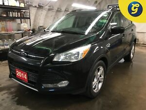 2014 Ford Escape SE***Pay $52 Weekly ZERO down!