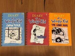 Diary wimpy kid childrens books gumtree australia free local diary wimpy kid childrens books gumtree australia free local classifieds solutioingenieria Choice Image