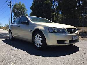2007 HOLDEN COMMODORE VE AUTO REGO & RWC ** FREE 1 YEAR WARRANTY* Lilydale Yarra Ranges Preview