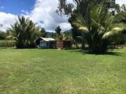 Property for sale Cardwell Cassowary Coast Preview