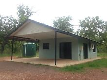 House for rent $450 in Humpty Doo Bayview Darwin City Preview