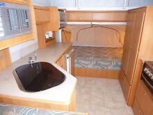 2006 Jayco Expanda Pop-Top Tweed Heads South Tweed Heads Area Preview