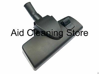 Bosch GL30 Vacuum Cleaner Carpet & Hard Floor Brush Wheeled