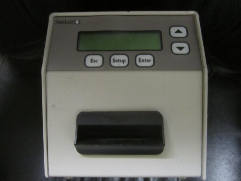 Timelox Encoder, ( Vingcard) ACE-L   Shopping Bin - Search eBay faster