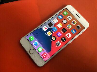 Apple - iPhone 7+ - Unlocked - 32GB - Rose Gold >>> CHECK SCREEN #82