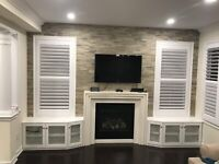 SALE CROWN MOULDING & WAINSCOTING