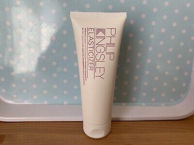Philip Kingsley Elasticizer Pre-Shampoo Treatment 2.5 Oz 75 mL Full Size