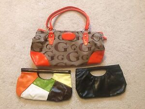 Assorted Purses - $10 for All - Smoke Free Home