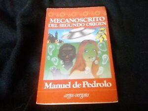 Mecanoscrito-del-segundo-origen-Manuel-de-Pedrolo