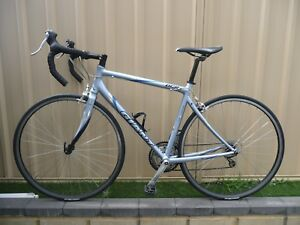41f60dd368e GIANT OCR-3 ROAD BIKE FOR SALE | Men's Bicycles | Gumtree ...