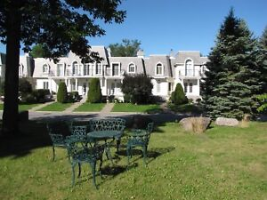 Two or more storey - for sale - Vaudreuil-Dorion - 15299164