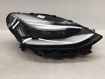 2020 TESLA MODEL 3 O/S Drivers Right Front Headlight Headlamp
