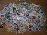 X20-lote Todos Diferentes ,sin Tasar.1000 Sellos Distintos Mundiales,universales -  - ebay.es
