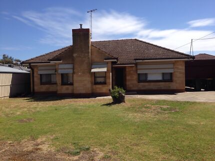House for rent  Seaton Charles Sturt Area Preview