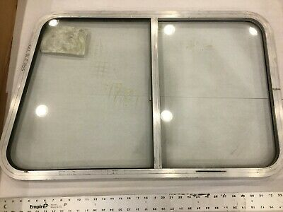 30332a5001 Harlan Corp Framed Window Assembly Door Sk19191111je