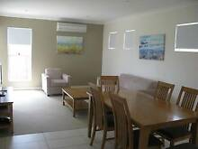3 bedroom Fully Furnished Townhouse Cannonvale Whitsundays Area Preview
