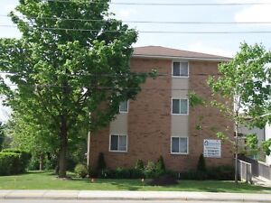 Student Living with Included Internet & Utilities!