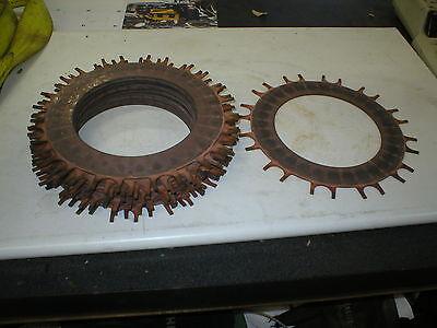 3l8440 Plate Clutch Fits Caterpillar