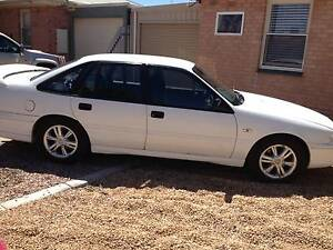 1996 VS COMMODORE V6 ECOTEC AUTO $2000 SWAP FOR VY COMMODORE Whyalla Whyalla Area Preview