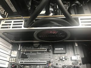 AMD 295x2 Amazing for Gaming and Mining!!