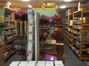 Business For Sale Maddington Gosnells Area Preview
