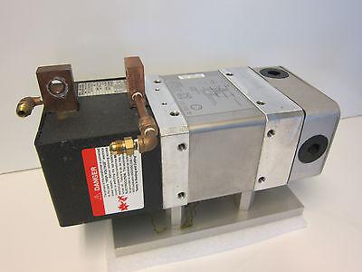 Miyachi It-1040-3 Inverter Transformer 40kva