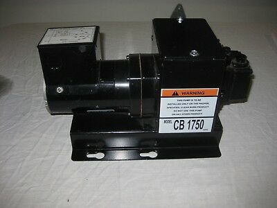 Omni Waste Oil heater Part Transformer sku# 10018