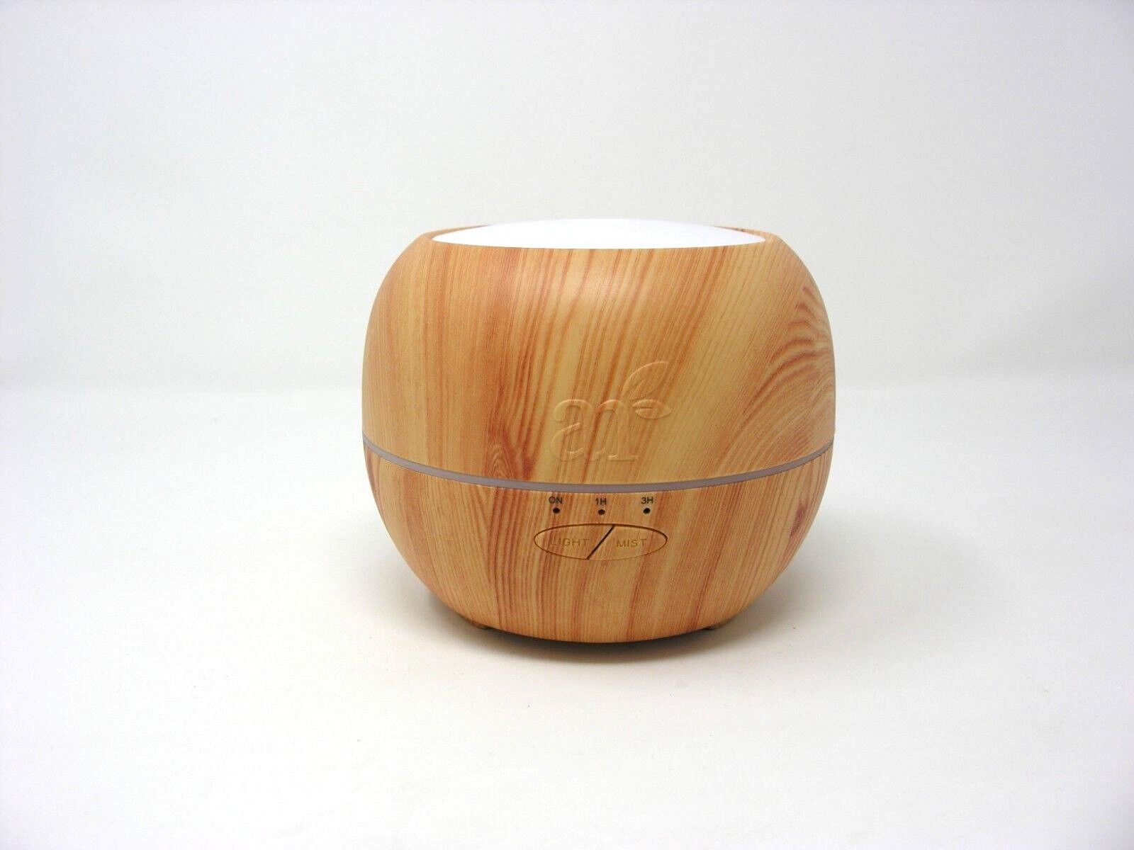 ArtNaturals Aromatherapy Essential Oil Diffuser Only