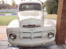 1949 Ford F1 Pickup Truck Joondalup Joondalup Area Preview