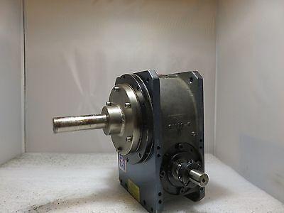 Camco 80rdm12h16-90 Rh Index Rotary Drive