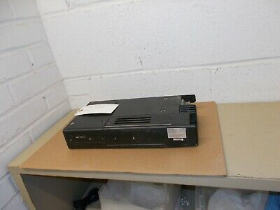 Kenwood Tk690h Tk-690h Lowband Vhf 100 Watts 35-43 Mhz K2