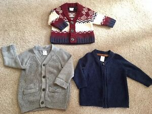 3-6m/6m Baby boy outfits