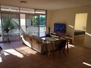 2 BEDROOM RIVER VIEW APARTMENT