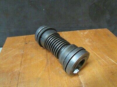 Southbend Lathe Apron Worm Gear 10l Heavy 10