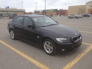 BMW328iXdrive2011
