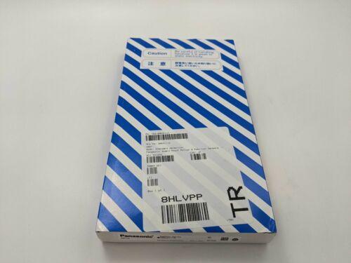 Panasonic Board Mount Motion & Position Sensors (769-AMN31112) 50 Pieces -JL0356