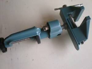 Excellent Bench Vice In Sydney Region Nsw Hand Tools Gumtree Gmtry Best Dining Table And Chair Ideas Images Gmtryco
